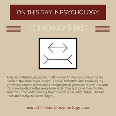 example of confabulation in psychology