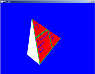 sdl show ppm image example