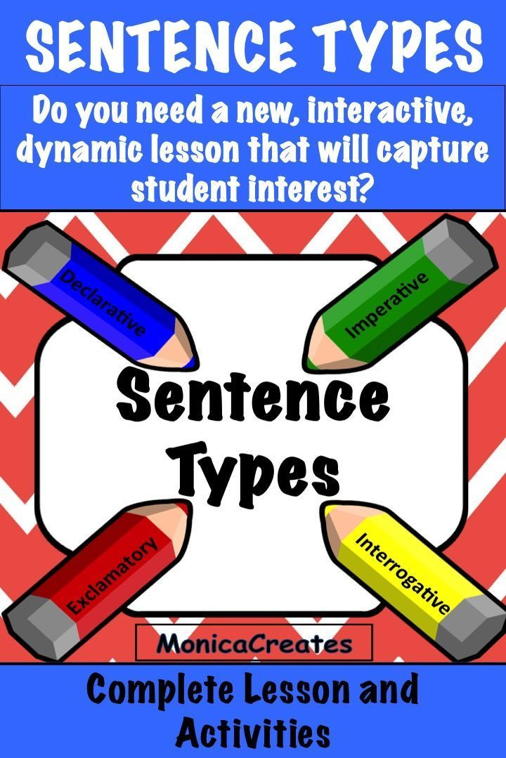 subsequent in a sentence example