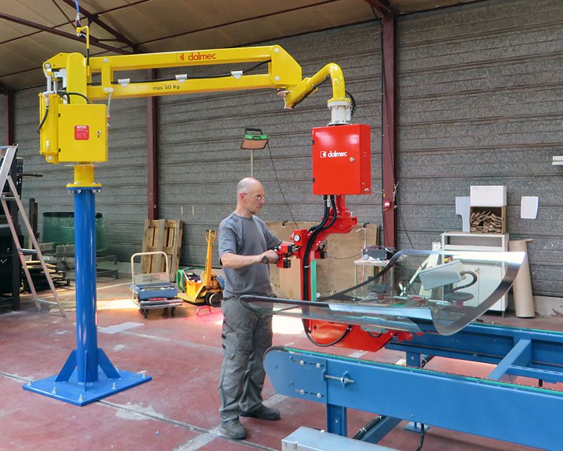 example mechanical lifters manual handling equipment