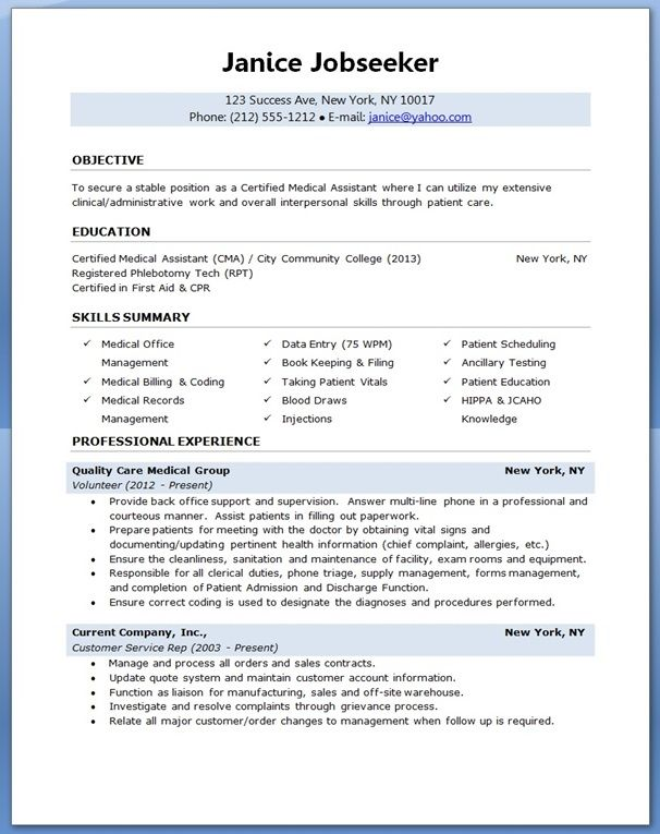 support worker aged care cover letter example